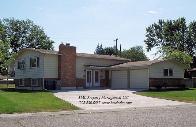 Bmc Property Management Boise Idaho